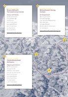 MRC17_INV_nieder_dt - Page 6