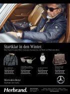 AutoVisionen - Das Herbrand Kundenmagazin Ausgabe 14 - Seite 2