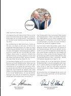 AutoVisionen - Das Herbrand Kundenmagazin Ausgabe 14 - Seite 3
