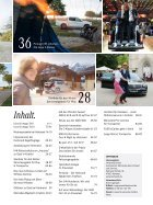 AutoVisionen - Das Herbrand Kundenmagazin Ausgabe 14 - Seite 5