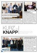 AutoVisionen - Das Herbrand Kundenmagazin Ausgabe 14 - Seite 6