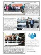 AutoVisionen - Das Herbrand Kundenmagazin Ausgabe 14 - Seite 7