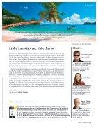 ADAC Urlaub November-Ausgabe 2017_Hessen-Thüringen - Seite 3