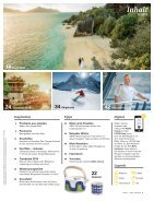 ADAC Urlaub November-Ausgabe 2017_Hessen-Thüringen - Seite 5