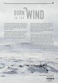HQ4 Magalog Winter 17/18 - Page 3