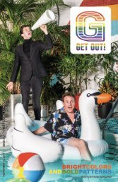 Get Out! GAY Magazine – Issue 342 – November 15, 2017