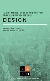 Design Article