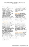 Design Article - Page 3