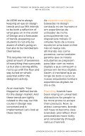 Design Article - Page 2