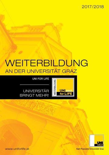 Weiterbildungsbroschüre_2017-18