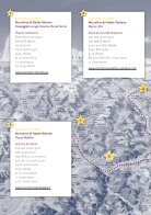 MRC17_INV_nieder_it - Page 6