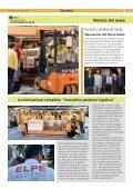 ELPE NEWS OTTOBRE-NOVEMBRE 2017 - Page 3