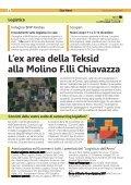 ELPE NEWS OTTOBRE-NOVEMBRE 2017 - Page 4