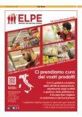 ELPE NEWS OTTOBRE-NOVEMBRE 2017 - Page 7