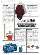 Bewatrek Elementarteilchen Winter 2017 - Seite 6