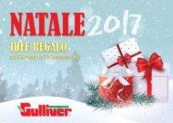 Natale Completo catalogo_Low