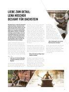 Dachstein_Workbook Fall Winter 2018 - Seite 5