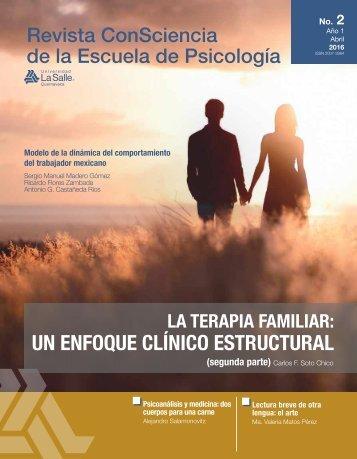 ConSciencia Digital 2