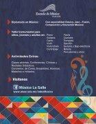 ConSciencia Digital 2  - Page 2