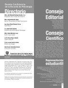 ConSciencia Digital 2  - Page 3