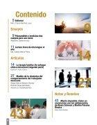 ConSciencia Digital 2  - Page 4