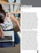 ConSciencia Digital 2  - Page 5