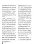 ConSciencia Digital 2  - Page 6