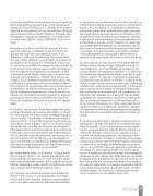 ConSciencia Digital 2  - Page 7