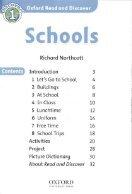 Schools( - Page 3