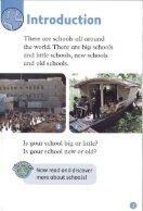 Schools( - Page 5