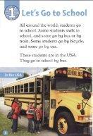 Schools( - Page 6