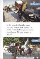 Schools( - Page 7