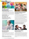 Revista Sala de Espera R.D. Nro. 49 Edición 6to. Anversario - Page 6
