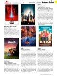 Revista Sala de Espera R.D. Nro. 49 Edición 6to. Anversario - Page 7