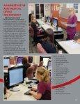 Viewbook - Page 5