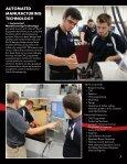 Viewbook - Page 7