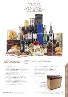 Catalogo Kalimnos Sabores Gourmet 2017 - Page 3