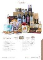 Catalogo Kalimnos Sabores Gourmet 2017 - Page 5
