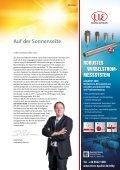 antriebstechnik 11/2017 - Page 3