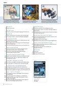 antriebstechnik 11/2017 - Seite 4