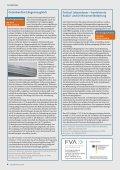 antriebstechnik 11/2017 - Seite 6