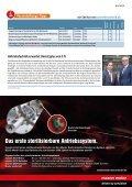antriebstechnik 11/2017 - Seite 7