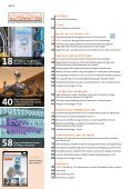 Industrielle Automation 6/2017 - Page 4