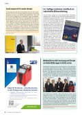 Industrielle Automation 6/2017 - Page 6
