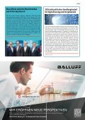 Industrielle Automation 6/2017 - Page 7