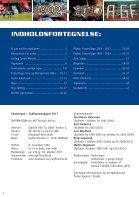 faestningen_nov_2017.compressed - Page 2