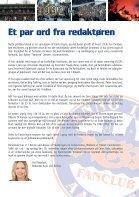 faestningen_nov_2017.compressed - Page 3