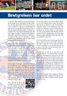 faestningen_nov_2017.compressed - Page 4
