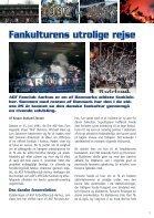 faestningen_nov_2017.compressed - Page 7