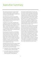 Complaints management - Page 4
